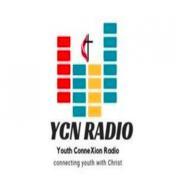 Rádio YCN Radio