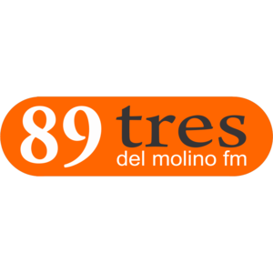 Rádio Del Molino 89.3 FM