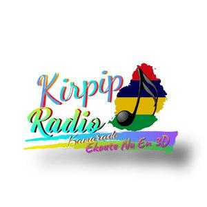 Rádio KIRPIP RADIO