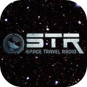 Rádio STR - Space Travel Radio