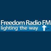Rádio WJEP - Freedom Radio FM 91.1 FM