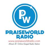 Rádio Praiseworld Radio