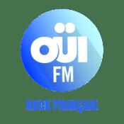 Rádio OUI FM Rock Français