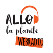 Rádio Allo la Planète