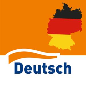 Rádio LandesWelle Deutsch