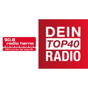 Rádio Radio Herne - Dein Top40 Radio