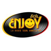 Rádio Enjoy 80's