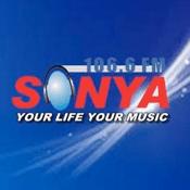 Rádio Sonya FM Medan 106.6