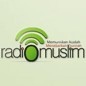 Rádio Radio Muslim Jogja