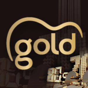 Rádio Gold