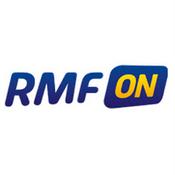 Rádio RMF 5