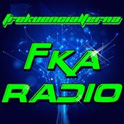 Rádio Frekuencialterna Radio