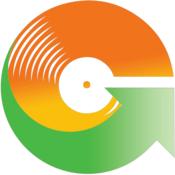 Rádio Génération Soul Disco Funk Radio