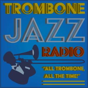 Rádio Trombone Jazz Radio