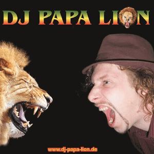 dj-papa-lion