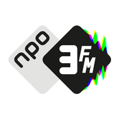 Rádio NPO 3FM Alternative
