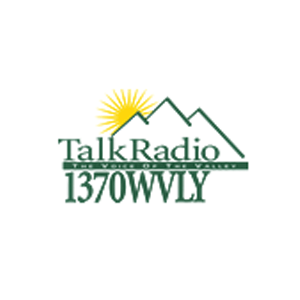 Rádio WVLY - Talk Radio 1370 AM