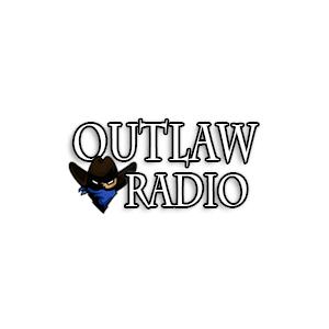 Rádio Outlaw-Radio