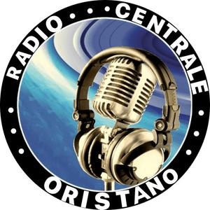 Rádio Radiocentraleoristano