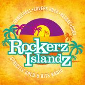 Rádio Rockerz Islandz