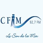 Rádio CFIM 92.7 FM