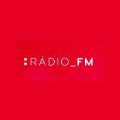Rádio Rádio_FM