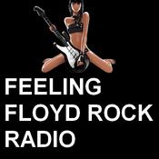 Rádio Feeling Floyd Rock