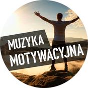 Rádio OpenFM - Muzyka Motywacyjna