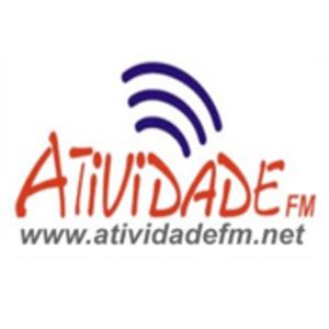 Rádio Atividade 87.9 FM