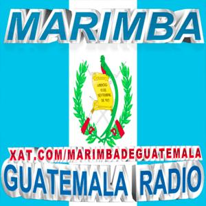 Rádio Radio de Guatemala