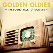 Rádio Radio Katarina Golden Oldies