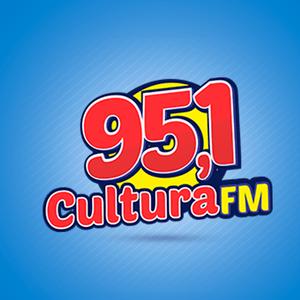 Rádio Cultura 95.1