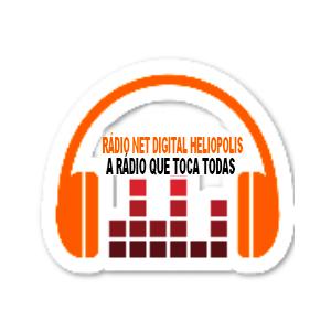 Rádio Rádio Net Digital Heliópolis