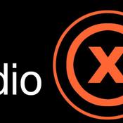 Rádio clubclassics