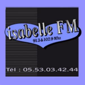 Rádio Isabelle FM