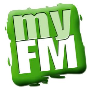 Rádio 98.9 Norfolk MyFM