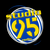 Rádio Radio Studio 95