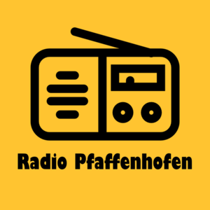 Rádio radiopaf