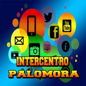Rádio InterCentro Palomora