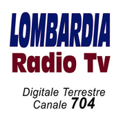Rádio LOMBARDIA RADIO TV