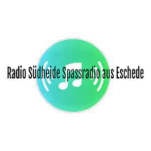 Rádio Radio Suedheide
