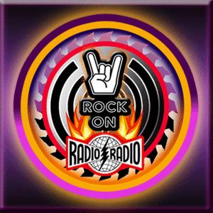 Rádio Rock On - Online Radio Panamá