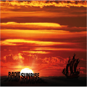 Rádio Radio Sunrise 202