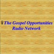 Rádio WHWG-FM - The Gospel Opportunities Radio Network 89.9 FM