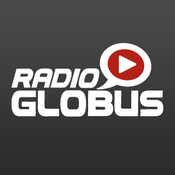 Rádio Radio Globus