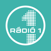 Rádio Rádió 1