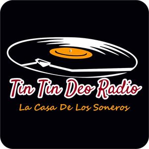Tin Tin Deo Radio - La casa de los soneros