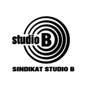 Rádio Studio B