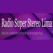 Rádio Radio Super Stereo