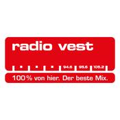 Rádio Radio Vest